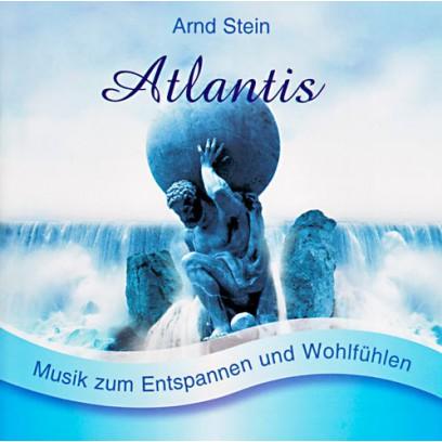 Atlantyda - Atlantis