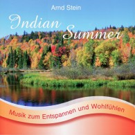 Babie lato - Indian Summer