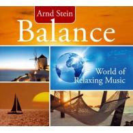 Balance - Balans (RFM)