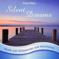 Silent Dreams - Ciche marzenia (RFM)
