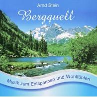 Bergquell - Górskie źródło (RFM)