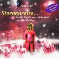 Gwiezdna podróż - Sternenreise
