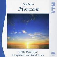 Horizont - Horyzont (RFM)