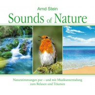 Sound of Nature - Głos natury (RFM)