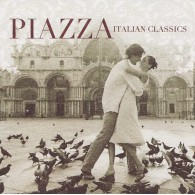 Piazza - Włoska klasyka