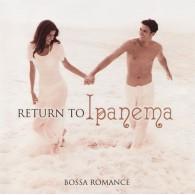 Return to Ipanema - Powrót do Ipanemy