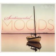 Sentimental Moods - Sentymentalne nastroje