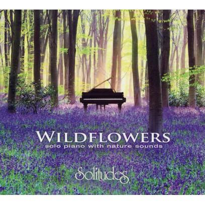 Wildflowers - Dzikie kwiecie (RFM)