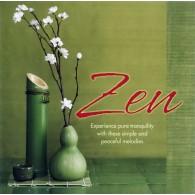 ZEN - Zen (RFM)