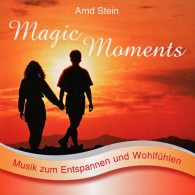 Magic Moments - Magiczne chwile (RFM)