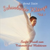 Magiczne melodie 1 - Schwebende Klaenge 1