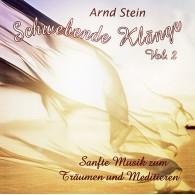Schwebende Klaenge 2 - Magiczne melodie 2 (RFM)