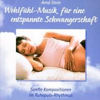 Musik fur Schwangerschaft - Muzyka dla przyszłej mamy (RFM)
