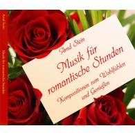 Muzyka na romantyczne chwile - Musik für romantische Stunden