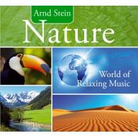 Natura - Nature