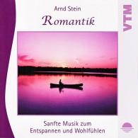 Romantyka - Romantik