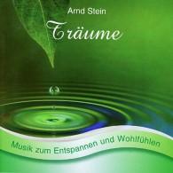 Traume - Sny (RFM)