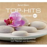 Top hits 1 - Przeboje VTM cz. 1 (RFM)