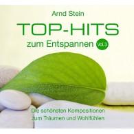 Top hits 3 - Przeboje VTM cz. 3 (RFM)