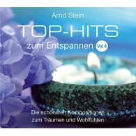 Top hits 4 - Przeboje VTM cz. 4 (RFM)