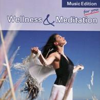 Wellness & Meditation - Wellness i medytacja (RFM)