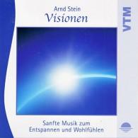 Wizje - Visionen