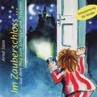 Zaczarowany zamek - Im Zauberschloss