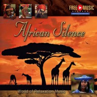 Spokój Afryki - African Silence