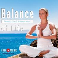 Harmonia Życia - Balance of Life