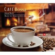 Café Bossa - Kawiarniana bossa
