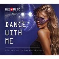 Dance With Me - Zatańcz ze mną