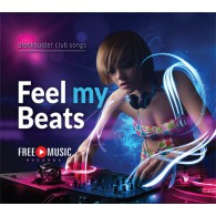 Feel My Beats - Moje bity