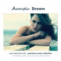Acoustic Dream - Akustyczne marzenia (RFM)