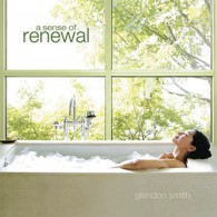 A Sense of Renewal - Istota odpoczynku (RFM)