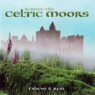 Across the Celtic Moors - Celtyckie wrzosowiska