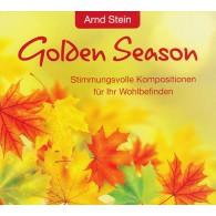 Golden Season - Złota Jesień (RFM)