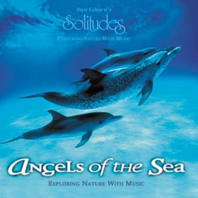Angels of the Sea - Anioły morza (RFM)