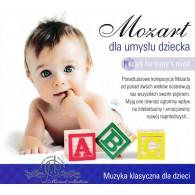 Mozart dla umysłu dziecka (RFM)