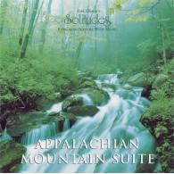 Appalachian Mountain Suite - Szczytami Appalachów (RFM)