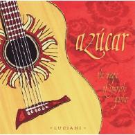 Azucar - Magiczna hiszpańska gitara (RFM)