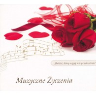 Muzyczne życzenia