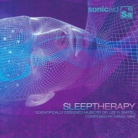 Sleep Therapy - Terapia snu muzyka do zasypiania