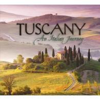 Tuscany - Toskania 2CD