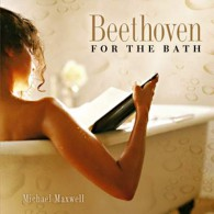 Beethoven for the Bath - Beethoven do kąpieli (RFM)