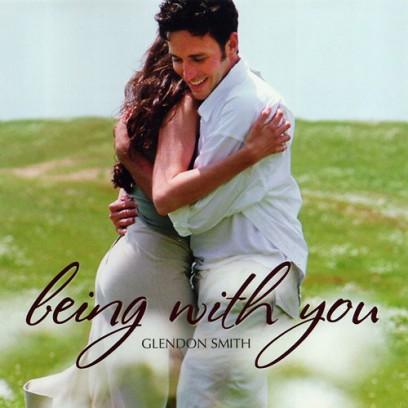 Being with you - Zawsze razem