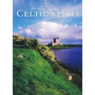 Celtic Spirit - Celtycki duch 2CD + 1DVD