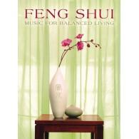 Feng Shui 3CD (RFM)