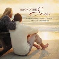 Beyond the sea - Ponad morzem