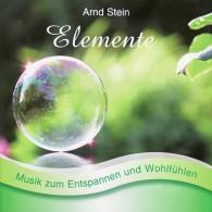 Żywioły - Elements