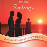 Wzruszenia - Feelings